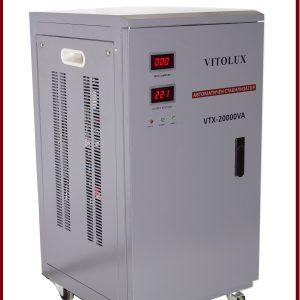 стабилизатори за ток