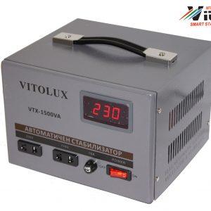 стабилизатори на ток