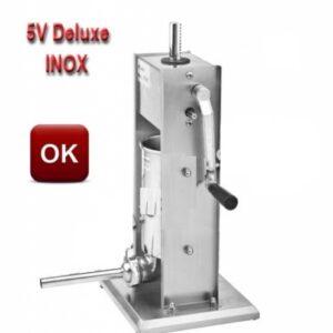 5V Deluxe