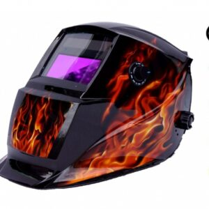 PHS-Black-Fire