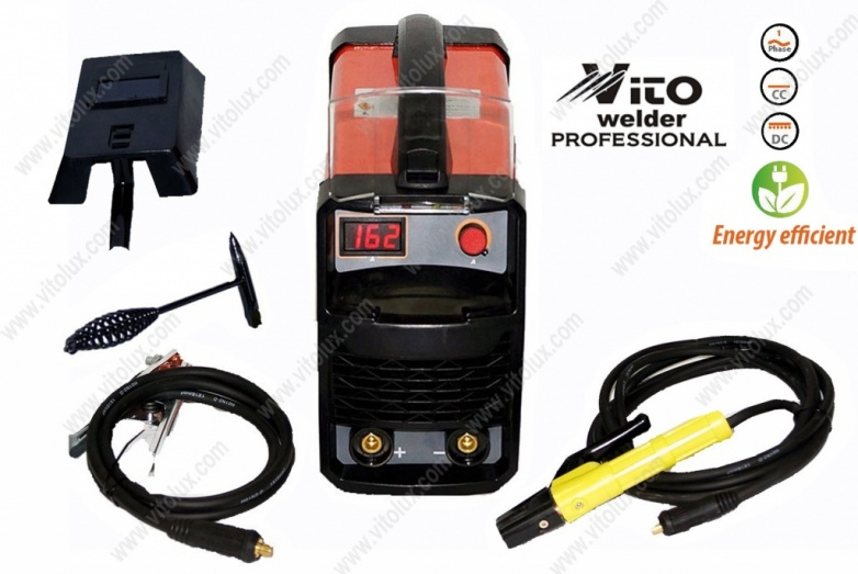 invertorni-elektrojeni-160a-VITO- ARC