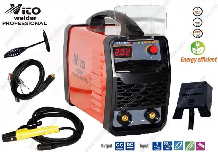invertorni-elektrojeni-vito-ark-200