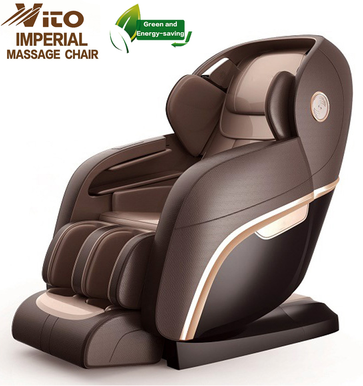 Imperial massage chair Vito