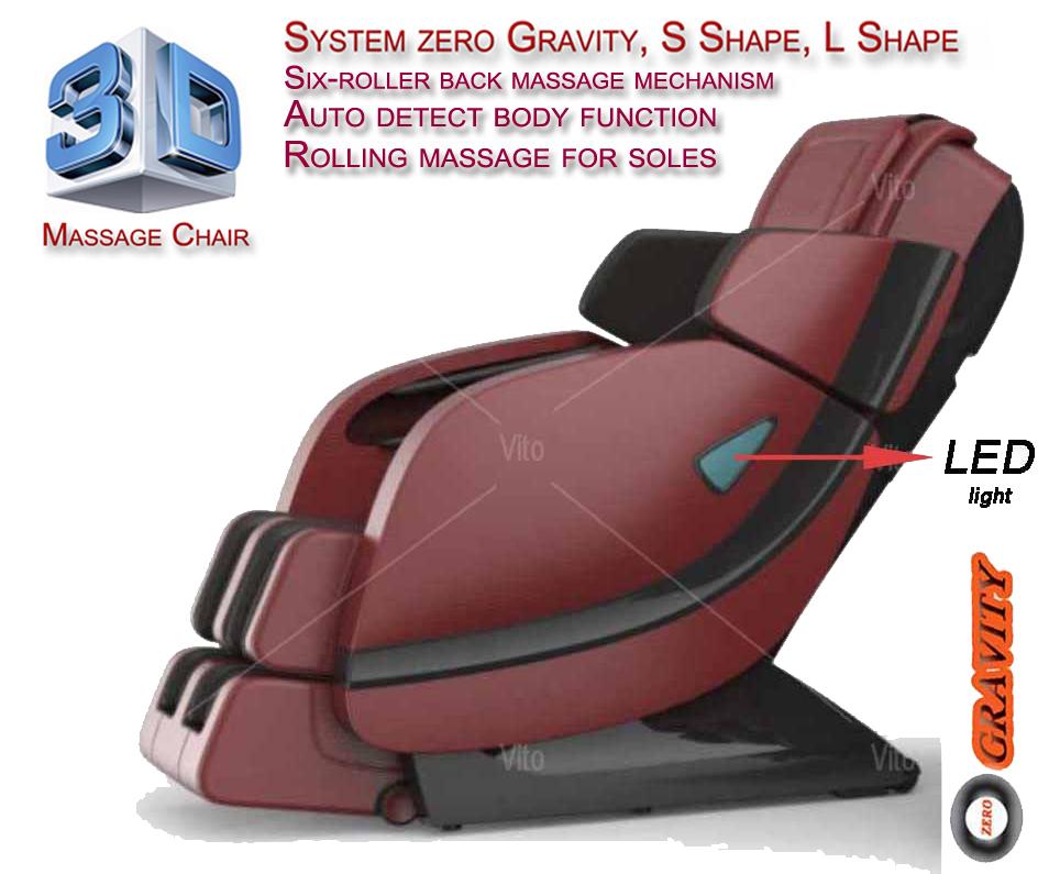 massage chair (6)