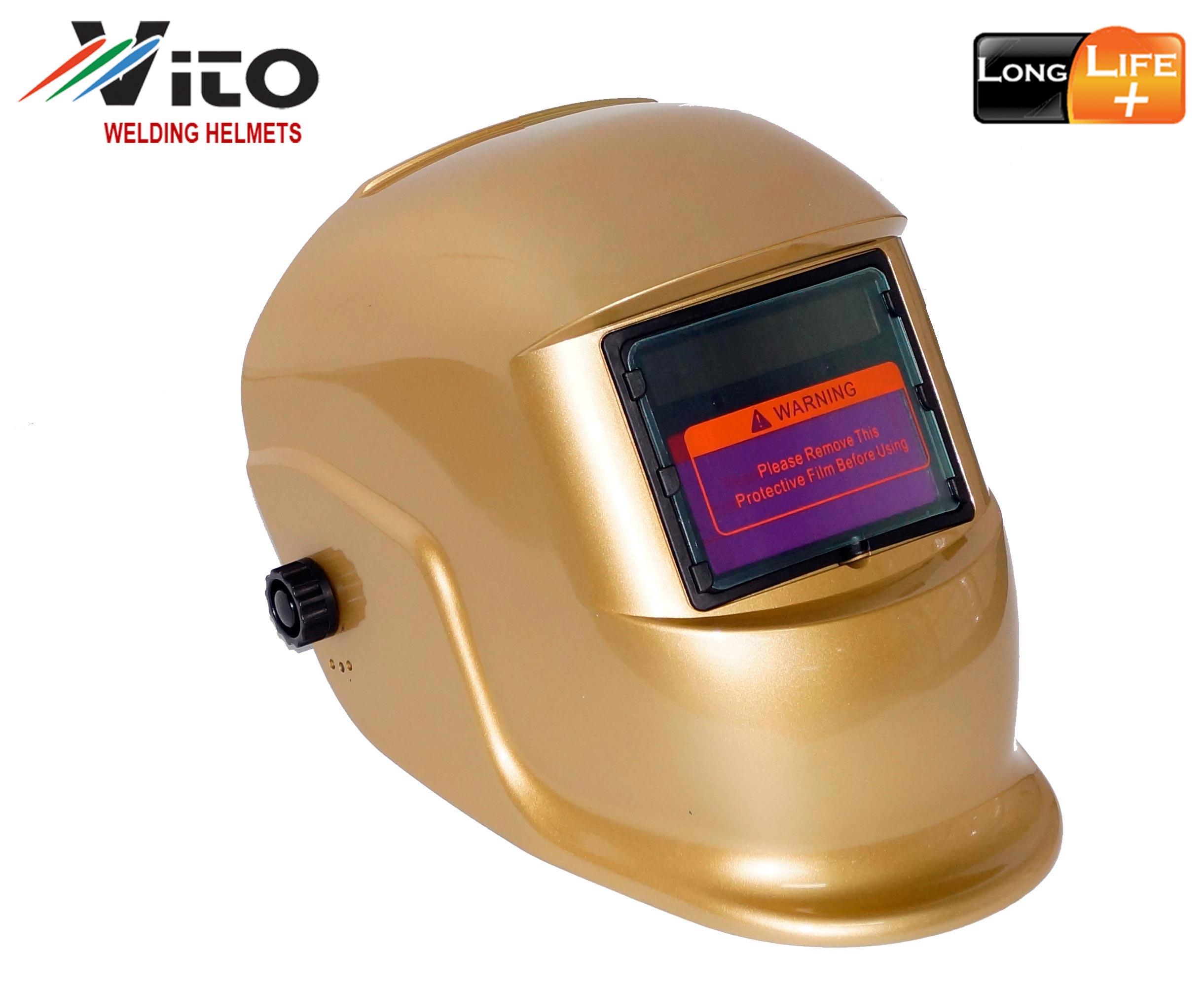 welding helmet1