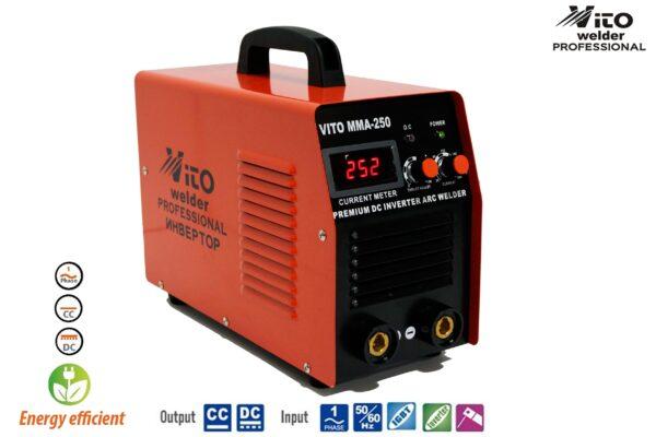 Инверторен електрожен мини цени топ_22