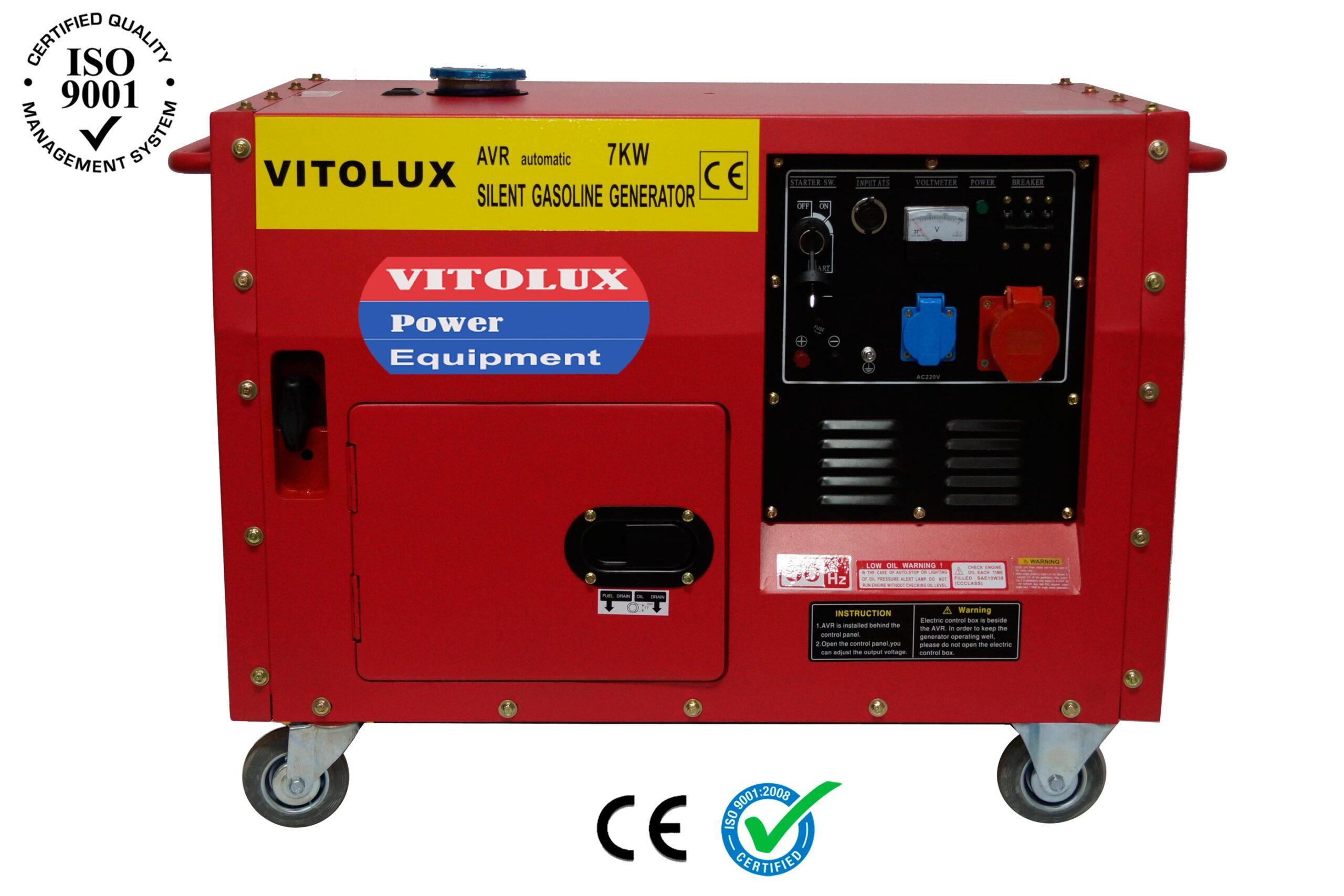 generatori-4