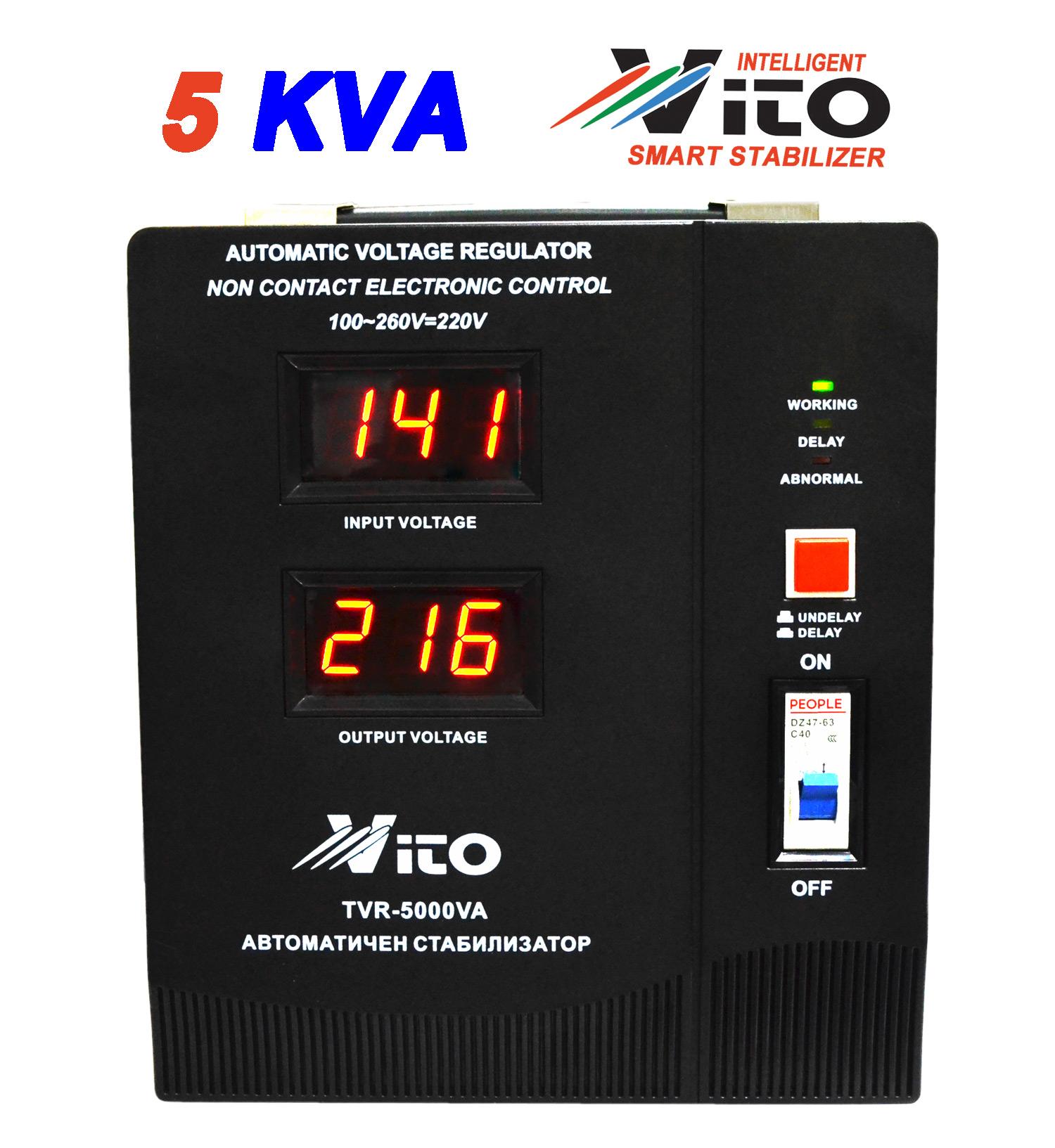 5-kVA-front_2